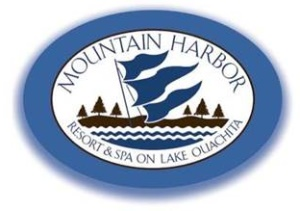 MountainHarbor2017