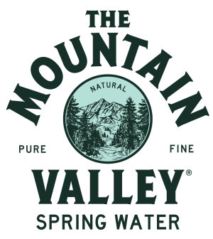 MountainVallySpringWater